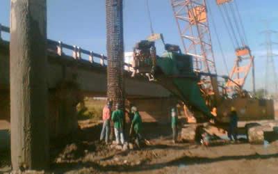 JAP Construction & Development Corporation | Construction
